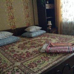 Гостиница Holiday Home Zheleznovodsk в Железноводске отзывы, цены и фото номеров - забронировать гостиницу Holiday Home Zheleznovodsk онлайн Железноводск комната для гостей фото 3