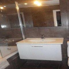 Отель Heart of Old Town Франция, Ницца - отзывы, цены и фото номеров - забронировать отель Heart of Old Town онлайн ванная