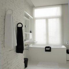 Отель Maison Nationale City Flats & Suites 4* Улучшенный люкс с различными типами кроватей фото 13