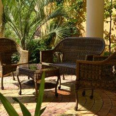 Гостиница Гостевой дом Европейский в Сочи 1 отзыв об отеле, цены и фото номеров - забронировать гостиницу Гостевой дом Европейский онлайн