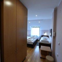 Апартаменты Apartments & Accommodation Stojic Студия фото 13