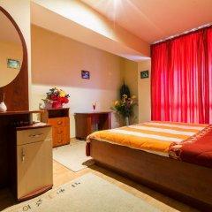 Discret Hotel & SPA комната для гостей фото 3