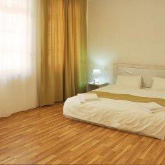 Апартаменты Neighbours Apartments Улучшенный номер с различными типами кроватей фото 8