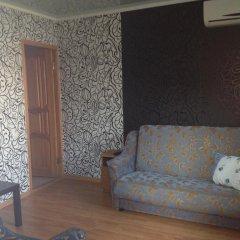 Гостиница Kristina Guest House в Анапе