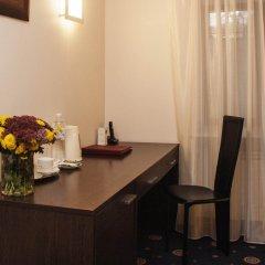 Гостиница Инкогнито Бутик-Отель Украина, Киев - отзывы, цены и фото номеров - забронировать гостиницу Инкогнито Бутик-Отель онлайн удобства в номере фото 3