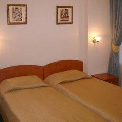 Мини-Отель Амулет на Малой Морской Стандартный номер с двуспальной кроватью фото 7