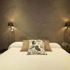 Апартаменты AinB Eixample-Miro Apartments Апартаменты с различными типами кроватей фото 8