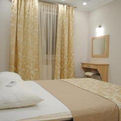 Гостиница Krasnaya 119 комната для гостей фото 3