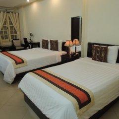 Heart Hotel 2* Стандартный номер с различными типами кроватей фото 6