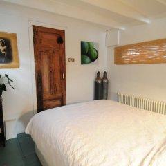 Отель Pantheos Top Houseboat комната для гостей фото 4