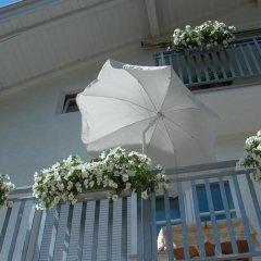 Отель Villa Maria Парчинес помещение для мероприятий
