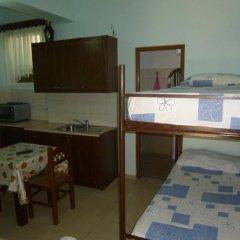 Апартаменты Sulo Apartments Апартаменты с различными типами кроватей фото 4