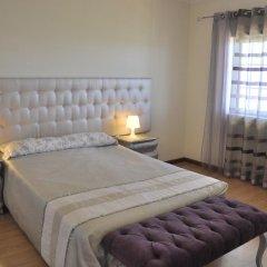 Отель Casa Serra e Mar комната для гостей фото 3