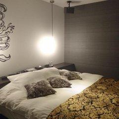 Hotel Ran Фукуока комната для гостей фото 2