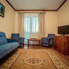 Гостиница Царьград 5* Полулюкс с различными типами кроватей фото 17