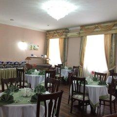 Гостиница Тенгри Казахстан, Атырау - 1 отзыв об отеле, цены и фото номеров - забронировать гостиницу Тенгри онлайн помещение для мероприятий