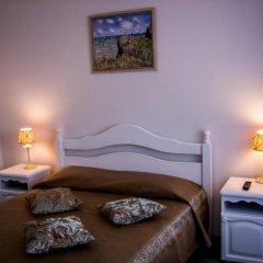 Гостиница Dnipropetrovsk удобства в номере фото 3