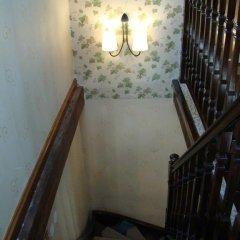 Гостевой дом Параисо 2* Люкс с различными типами кроватей фото 6