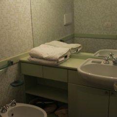 Отель Ottoboni Flats Апартаменты с различными типами кроватей фото 3