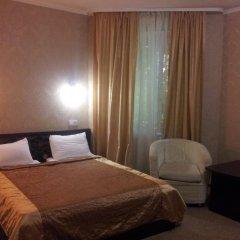 Гостиница Ной 4* Полулюкс с различными типами кроватей фото 17