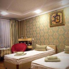 Мини-Отель Хозяюшка Номер категории Эконом фото 9