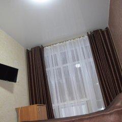 Отель Private Residence Osobnyak 3* Улучшенный номер фото 7