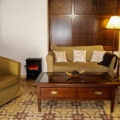 Отель Casa Rey Briga комната для гостей фото 3