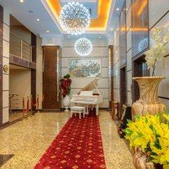 Гранд Вояж Отель фото 2
