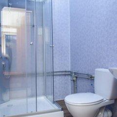 Vityaz Hotel ванная