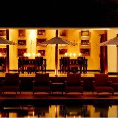 Park Street Hotel Colombo развлечения