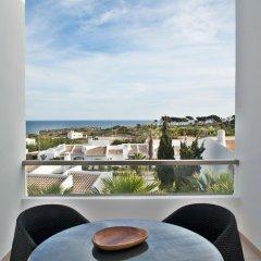 Апартаменты São Rafael Villas, Apartments & GuestHouse Вилла с различными типами кроватей фото 3
