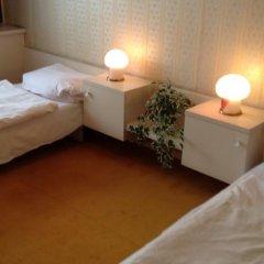 Hotel CD Garni Пльзень детские мероприятия