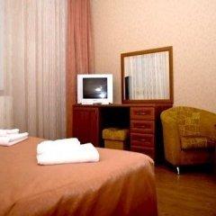 Гостевой дом Вилла Татьяна Стандартный номер с различными типами кроватей фото 4