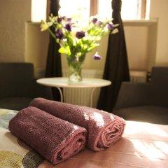 Rosemary's Hostel Стандартный номер с 2 отдельными кроватями (общая ванная комната) фото 2