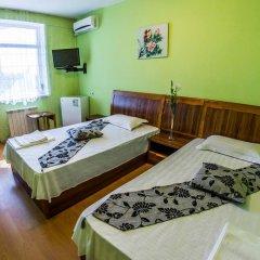 Гостиница Kamchatka Guest House Стандартный номер с различными типами кроватей фото 2