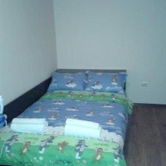 Апартаменты Elina Apartments Sveti Vlas интерьер отеля
