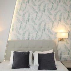 Отель Irida Apartments Греция, Пефкохори - отзывы, цены и фото номеров - забронировать отель Irida Apartments онлайн интерьер отеля