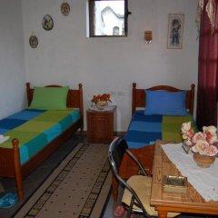 Отель Guesthouse Kadiu Berat Албания, Берат - отзывы, цены и фото номеров - забронировать отель Guesthouse Kadiu Berat онлайн детские мероприятия