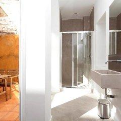 Апартаменты ClassBedroom Apartments VIII ванная фото 2