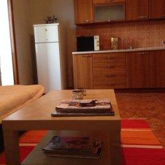 Апартаменты Apartment Tirana Тирана в номере фото 2