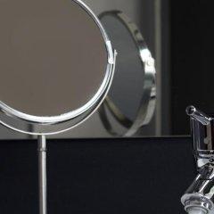 Отель B&B Rosier 10 Бельгия, Антверпен - отзывы, цены и фото номеров - забронировать отель B&B Rosier 10 онлайн ванная фото 2