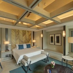 Отель Layana Resort And Spa 5* Стандартный номер фото 4