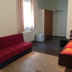 Апартаменты Corso Apartment комната для гостей