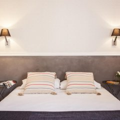 Отель AinB B&B Eixample-Muntaner Испания, Барселона - 4 отзыва об отеле, цены и фото номеров - забронировать отель AinB B&B Eixample-Muntaner онлайн спа