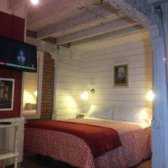 Отель Apartamentos Alquitara комната для гостей фото 3
