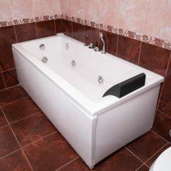 Гостиница Gold Mais 4* Улучшенный люкс с различными типами кроватей фото 2