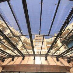 Отель LTI Dolce Vita Sunshine Resort - All Inclusive Болгария, Золотые пески - отзывы, цены и фото номеров - забронировать отель LTI Dolce Vita Sunshine Resort - All Inclusive онлайн балкон