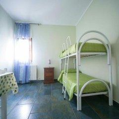 Отель Residence Contrada Schite Пресичче комната для гостей фото 5