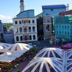 Отель Хостел Doma Латвия, Рига - - забронировать отель Хостел Doma, цены и фото номеров фото 5