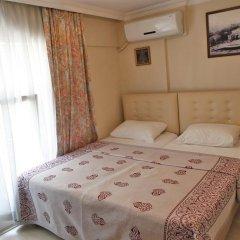 Hotel Best Piran 3* Стандартный номер с двуспальной кроватью фото 3